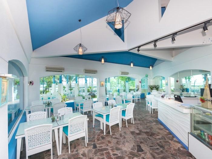 sea-scent-events-venue-singapore