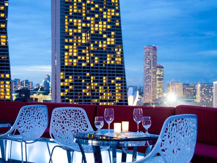 SuperTree-By-IndoChine-Bar-Restaurant-Marina-Bay-Singapore-Party-Corporate-Wedding-Venuerific-1
