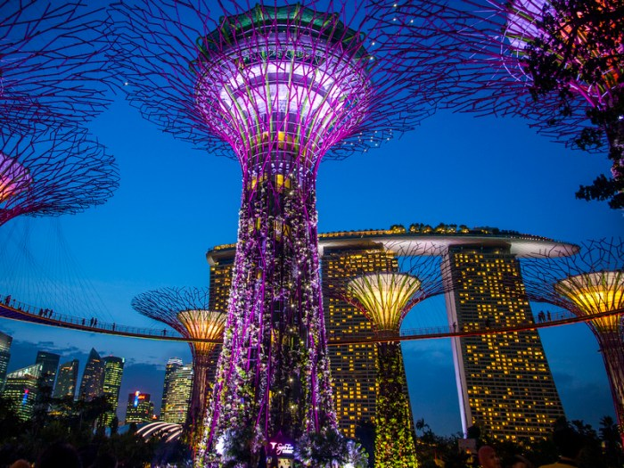 SuperTree-By-IndoChine-Bar-Restaurant-Marina-Bay-Singapore-Party-Corporate-Wedding-Venuerific-3