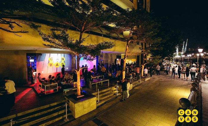 Canvas-Best-Club-Singapore