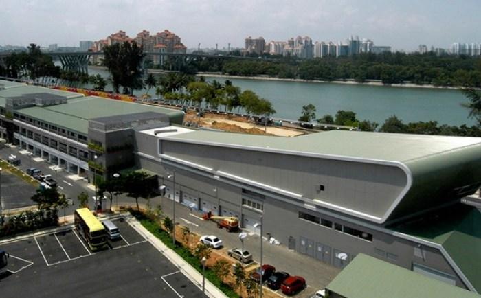 F1-Pit-Building-Marina-Bay-event-venues