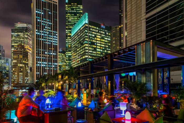 Hi-So-Rooftop-bar-events-space
