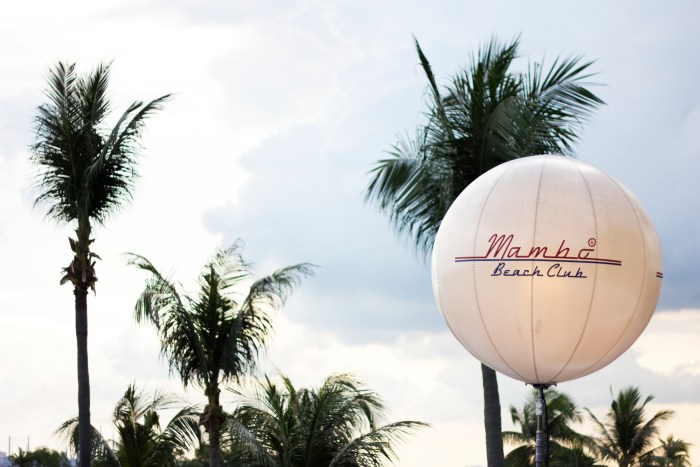 Mambo-Beach-Club-Outdoors-Sentosa-Singapore-Party-Corporate-Wedding-Others-Venuerific-1