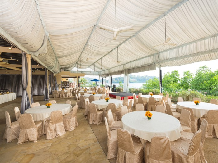 rooftop-venue-keppel-club-singapore