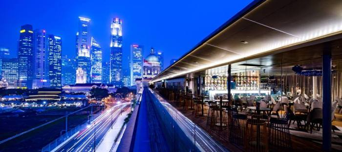Aura-Rooftop-Bar-Singapore