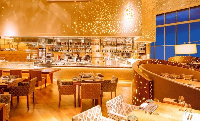 gallery-restaurant-10