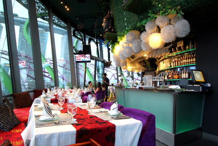 Supertree-Indochine-Singapore-Venues-Events-Corporate-Party-birthday-Wedding-Celebration-Unique-4