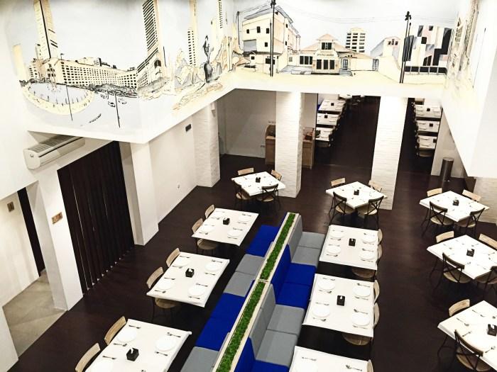 aroma_sedap_restoran_untuk_meeting_di_jakarta