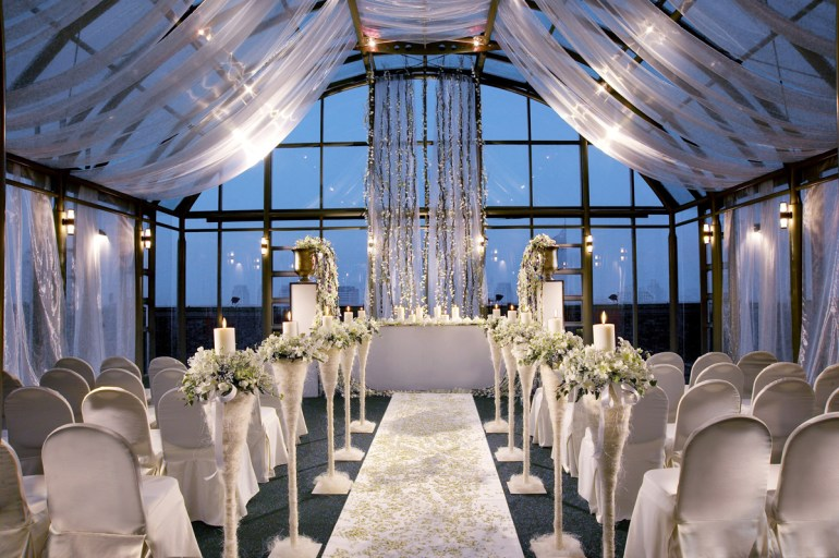 Grand-Hyatt-Jakarta-Penthouse-Wedding-Event-Venue-Indonesia