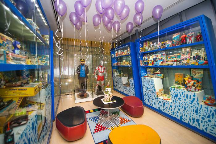 Kids-Birthday-Party-Venue-Emint