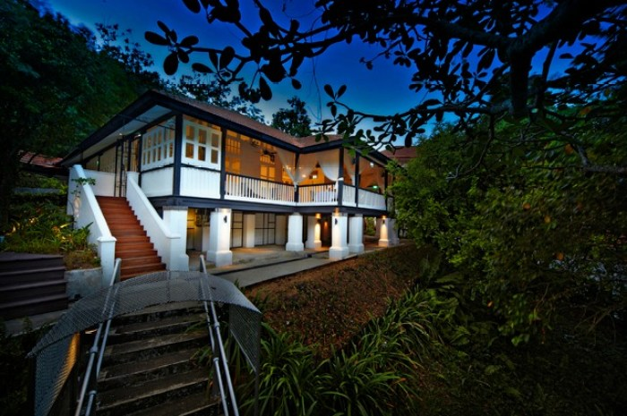 Lewin-Terrace-Fort-Canning-Beautiful-Wedding-Venue