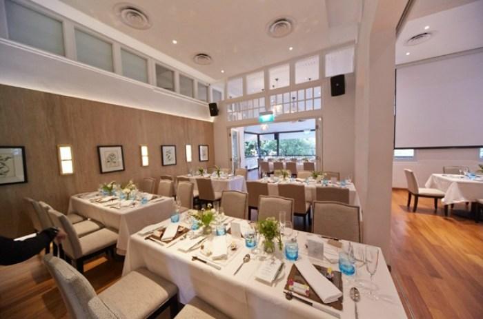 Lewin-Terrace-Interior-Private-Room-Meeting-Venue