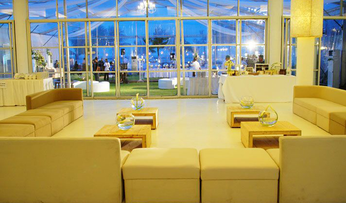 segarra-ancol-jakarta-event-space-wedding-party
