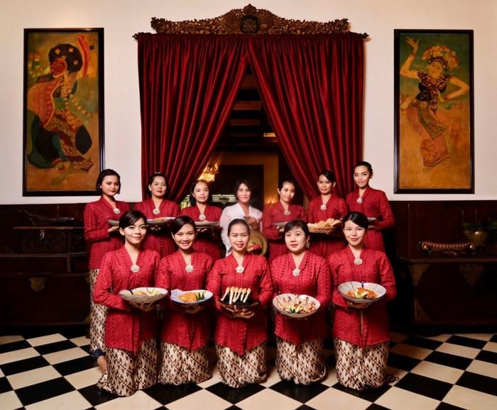 oasis-heritage-restaurant-tempat-meeting-di-jakarta
