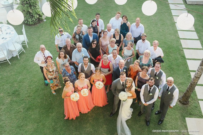 axioo_justin_loretta_wedding_bali_38