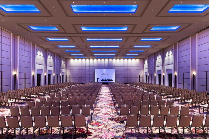 Fairmont-hotel-jakarta-Banquet-Ballroom-Event-Spaces-Theatre