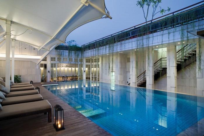La'Vue-Rooftop-Social-Gathering-Arisan-Unique-Venue-Jakarta
