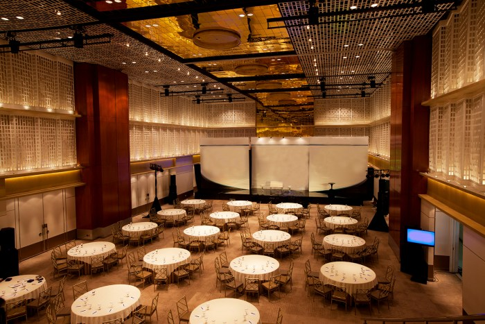 thamrin_nine_ballroom_best_venue_for_corporate_event_in_jakarta