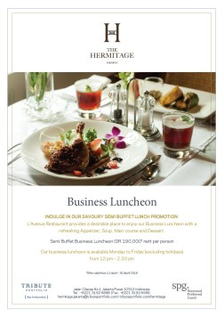 BUSINESS LUNCH09-04-2016-01