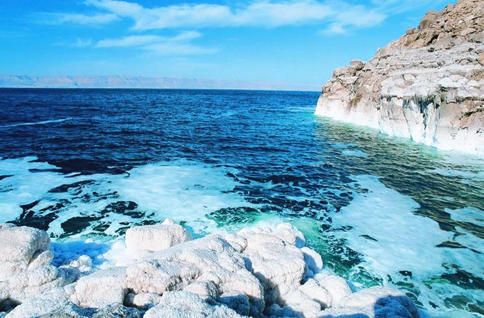 1-dead-sea-jordandesert-net