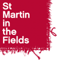 St Martin-in-the-Fields Venue Hire