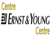 Naming Rights: Ernst & Young Centre