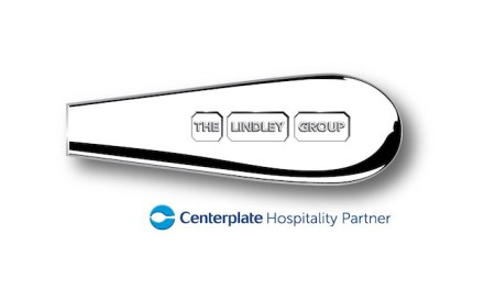 Centerplate deal with Lindley Group opens UK
