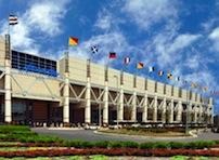 Totaro Gambles on Atlantic City
