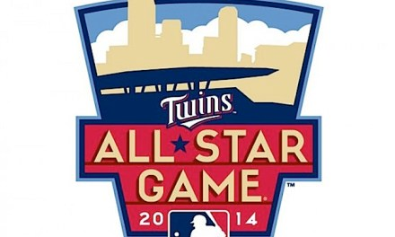 All-Star Game Hits Home Run for Target Field