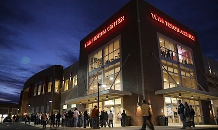 Settlement Reached in Town Toyota Center Suit