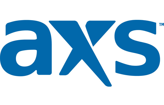 AXS Implements Philosophical and Structural Changes