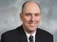 Claffey Named Sr. VP and GM at Madison Square Garden