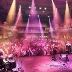 Omaha Performing Arts Plots New GA Venue