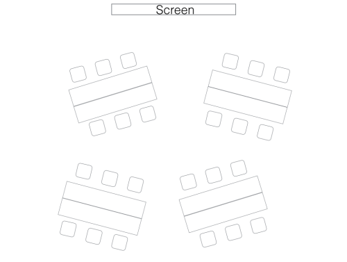 small resolution of cluster layout
