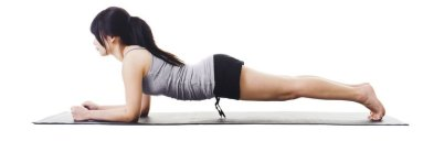 Image result for Standard Plank