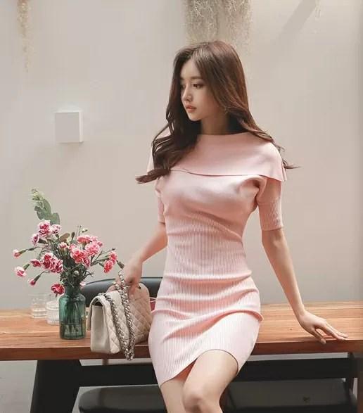 dress_pink_01