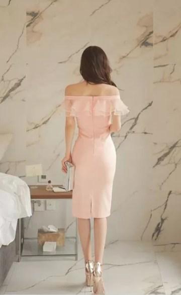 pink_dress_02e