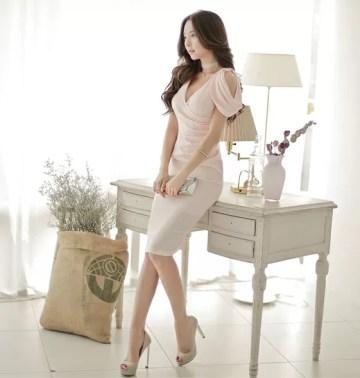 022_dress_08