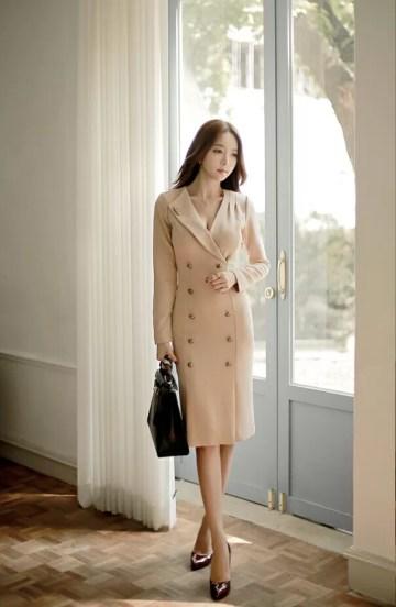 dress25_01