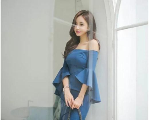 dress027_02
