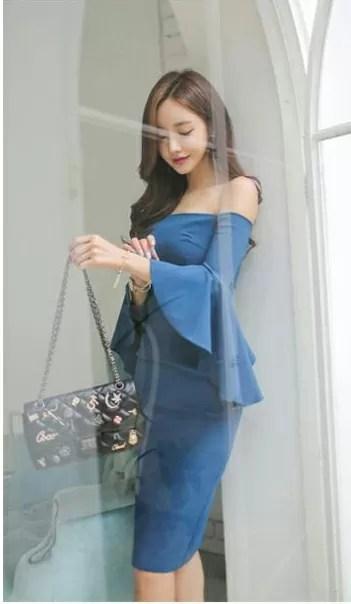 dress027_03