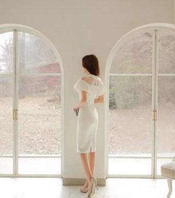 dress034_03
