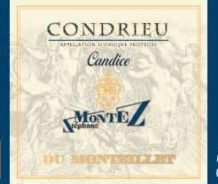 candicecondrieudoux_000
