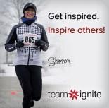 Ignite Ad- March 2014