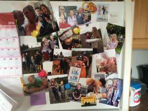 fridge-photo