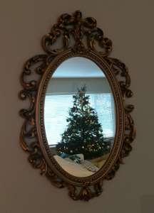 Grandparents Mirror