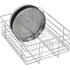 Kitchen Basket Distressed Island Butcher Block Venus Products Manufacturer And Seller Of High