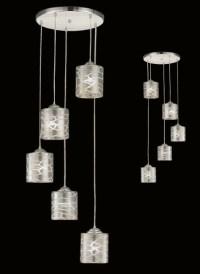 Best 28+ - Hang Lights - nella vetrina mirror so 3150 ...