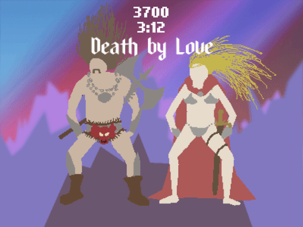 deathbylove.png