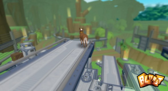 donkey-screen33.jpg